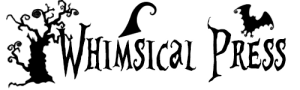 Whimsical Press